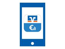 VR-BankingApp